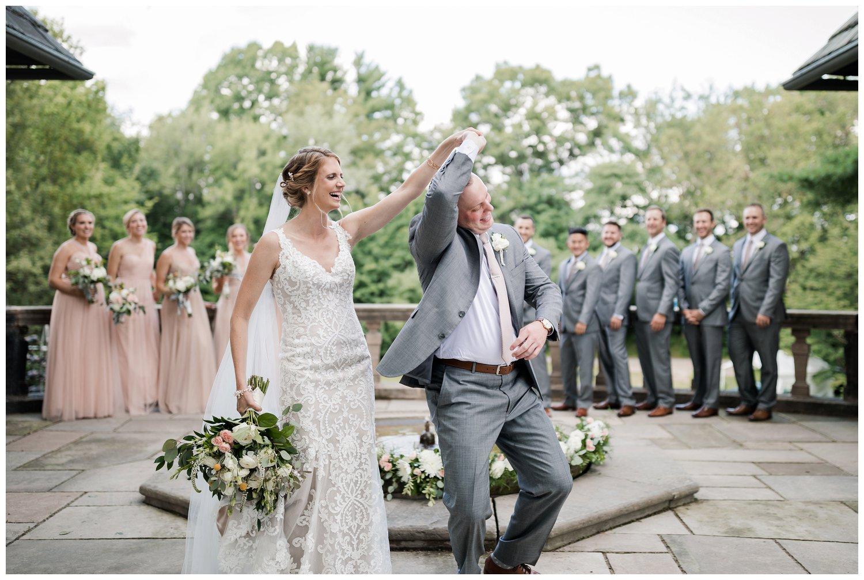 Stan Hywet Summer Wedding_0091.jpg