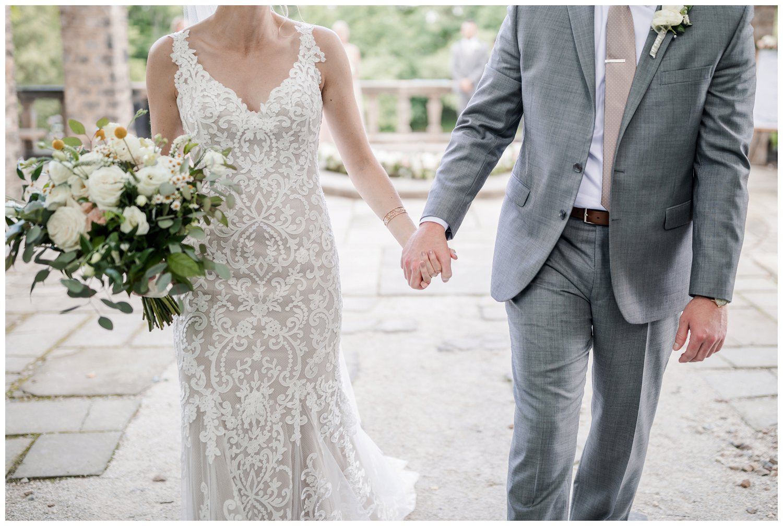 Stan Hywet Summer Wedding_0092.jpg