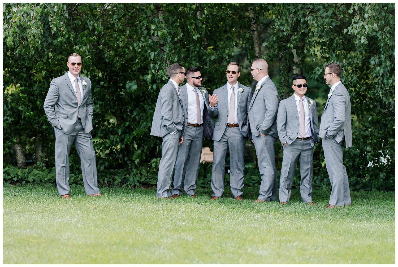 Stan Hywet Summer Wedding_0096m.jpg