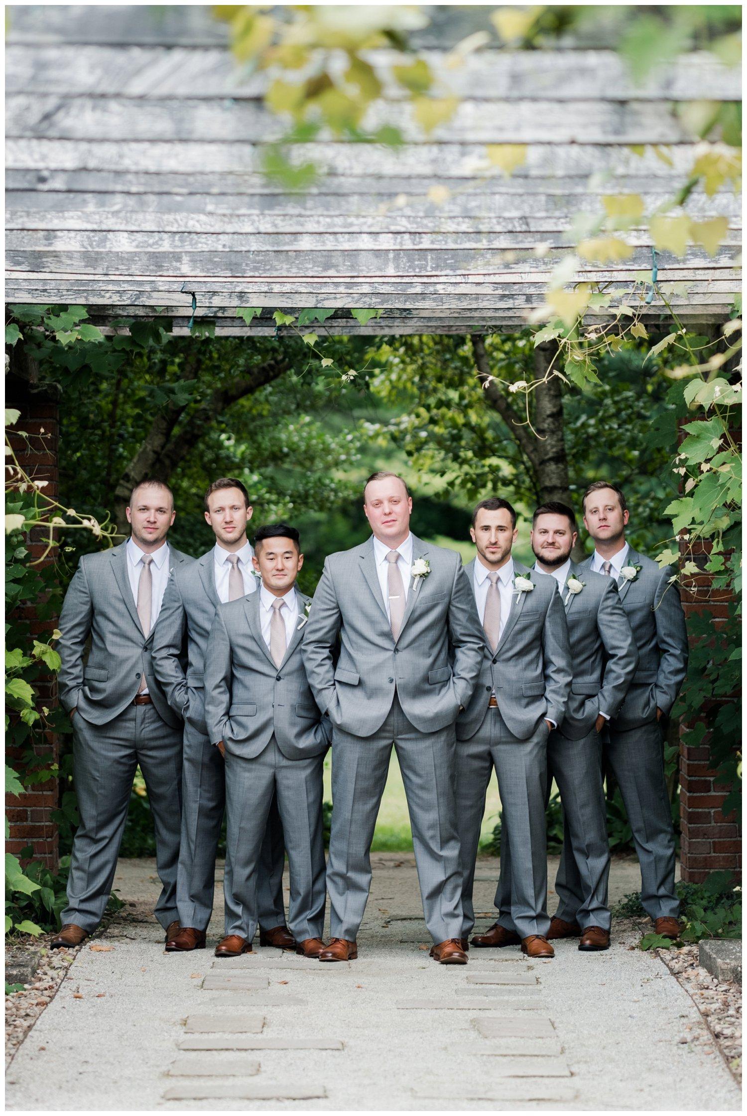 Stan Hywet Summer Wedding_0097.jpg