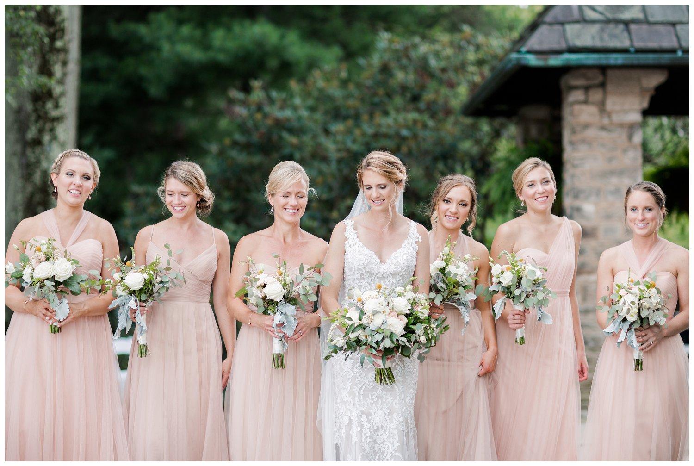 Stan Hywet Summer Wedding_0100.jpg