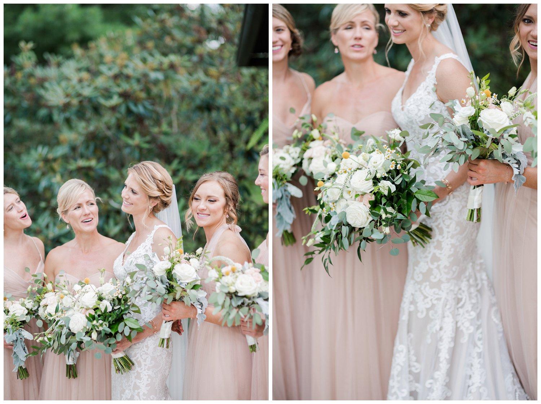 Stan Hywet Summer Wedding_0101.jpg