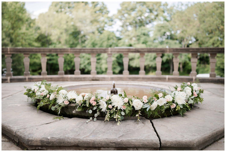 Stan Hywet Summer Wedding_0104.jpg