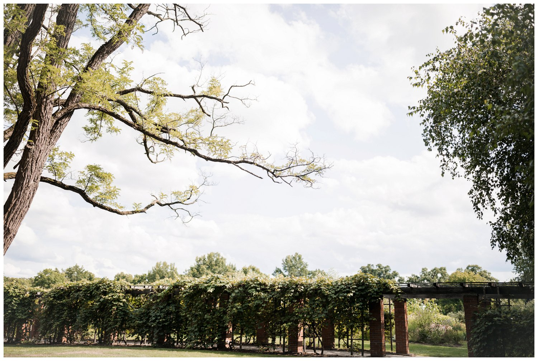 Stan Hywet Summer Wedding_0105.jpg
