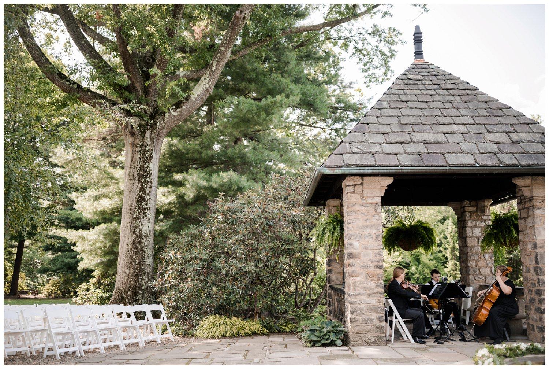 Stan Hywet Summer Wedding_0106.jpg