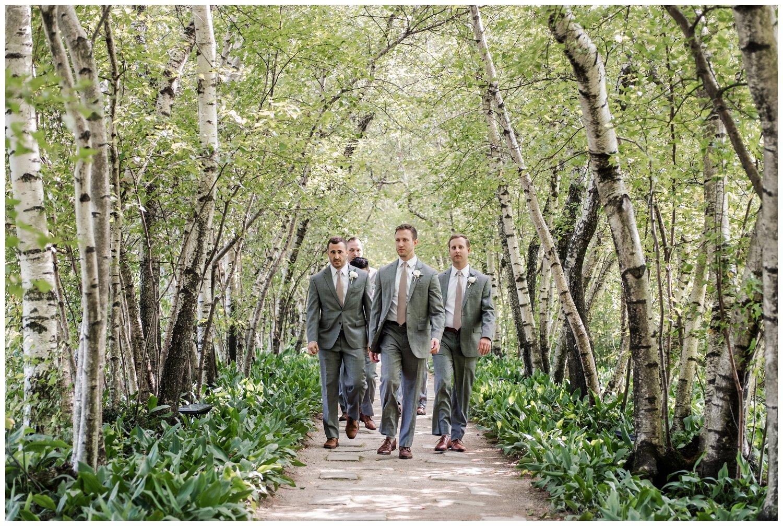 Stan Hywet Summer Wedding_0107.jpg