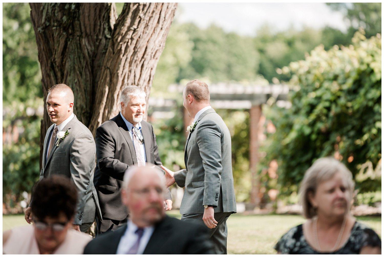 Stan Hywet Summer Wedding_0108.jpg