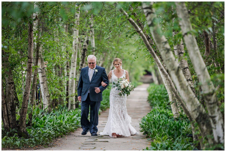 Stan Hywet Summer Wedding_0112.jpg