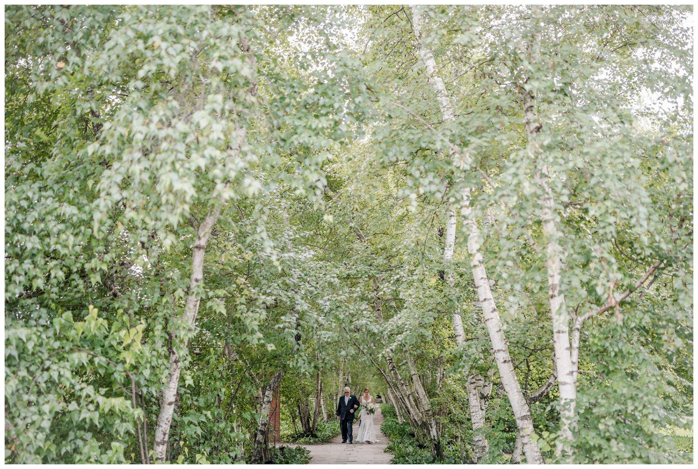 Stan Hywet Summer Wedding_0111.jpg