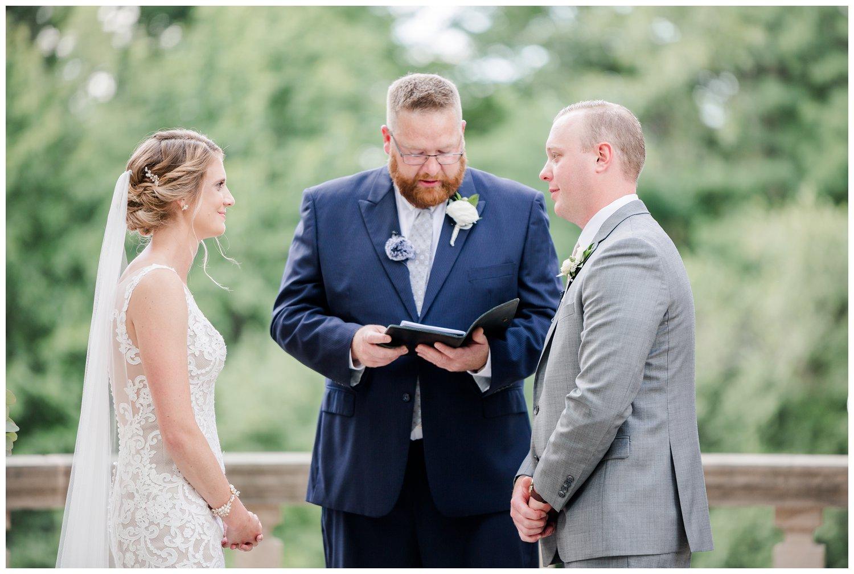 Stan Hywet Summer Wedding_0115.jpg