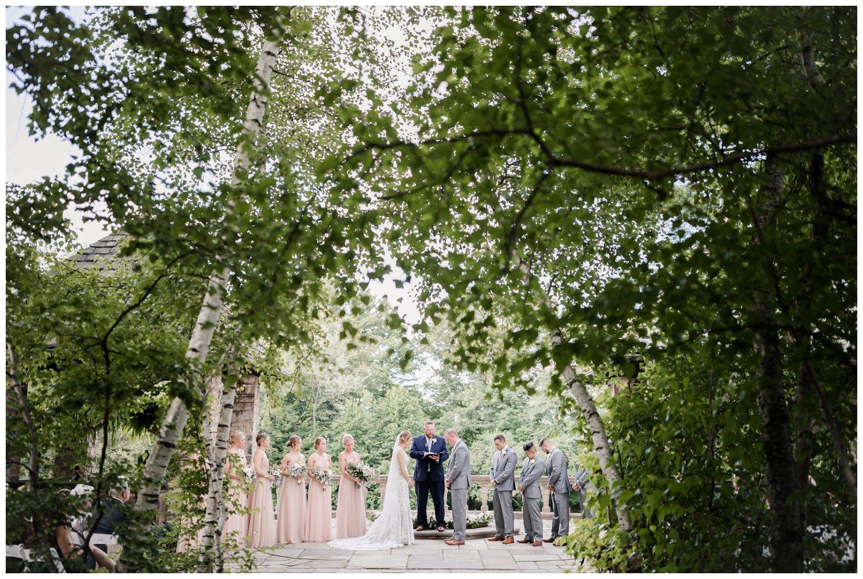Stan Hywet Summer Wedding_0117.jpg