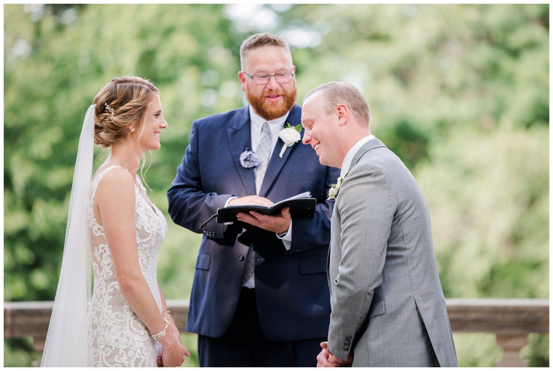 Stan Hywet Summer Wedding_0118.jpg