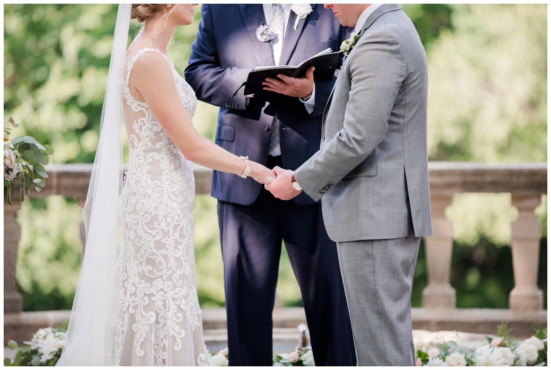 Stan Hywet Summer Wedding_0119.jpg