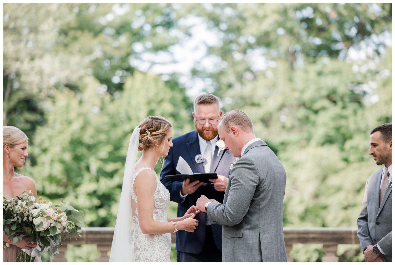 Stan Hywet Summer Wedding_0121.jpg