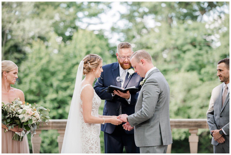 Stan Hywet Summer Wedding_0122.jpg
