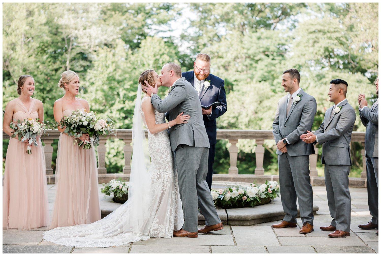 Stan Hywet Summer Wedding_0123.jpg