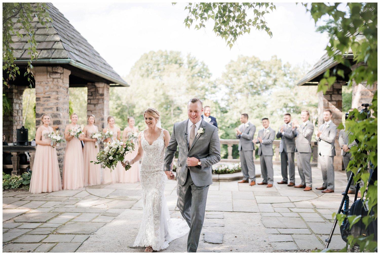 Stan Hywet Summer Wedding_0125.jpg