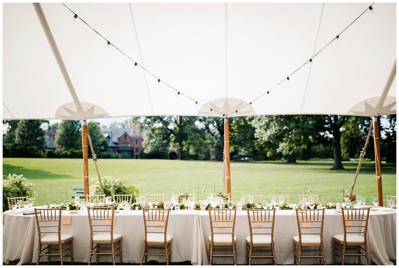 Stan Hywet Summer Wedding_0128.jpg