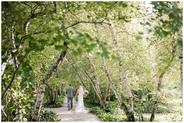 Stan Hywet Summer Wedding_0126.jpg