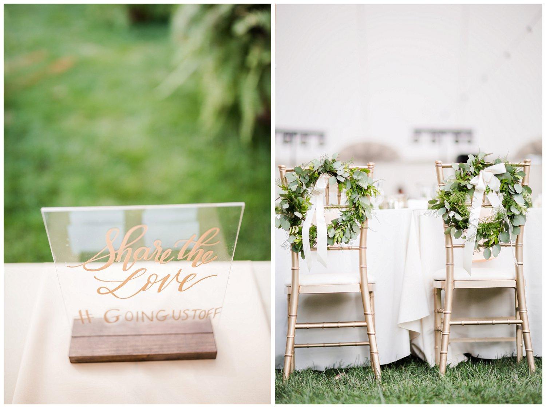 Stan Hywet Summer Wedding_0135.jpg