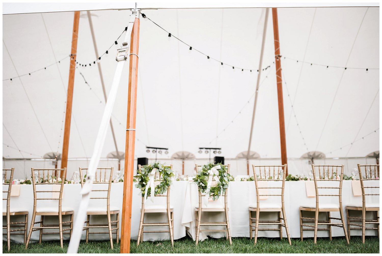 Stan Hywet Summer Wedding_0136.jpg