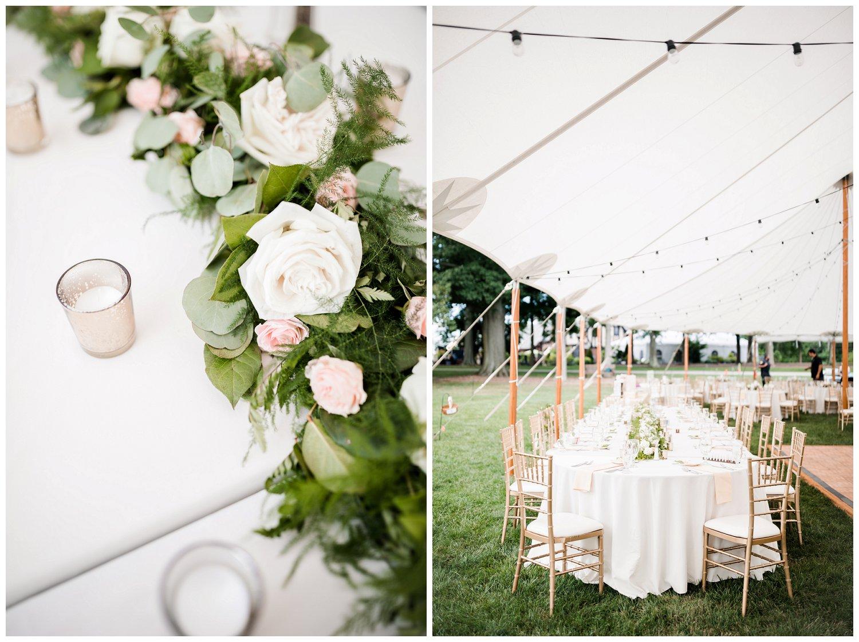 Stan Hywet Summer Wedding_0137.jpg
