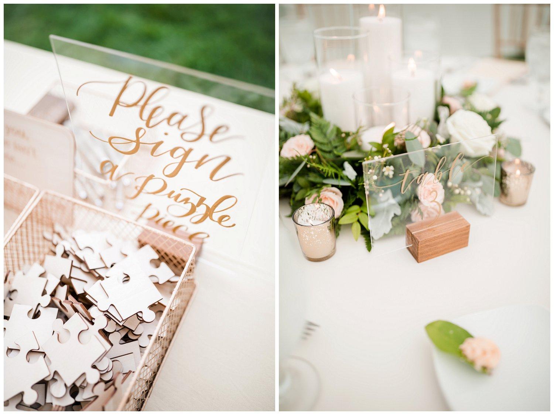 Stan Hywet Summer Wedding_0140.jpg