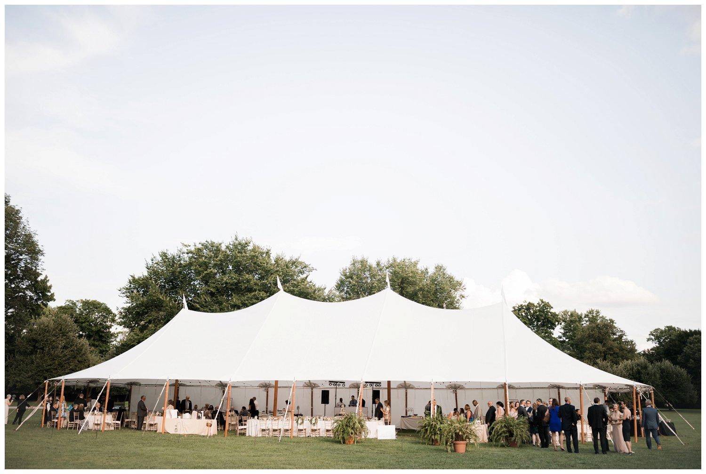 Stan Hywet Summer Wedding_0146.jpg