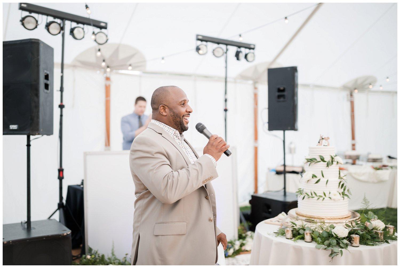 Stan Hywet Summer Wedding_0150.jpg
