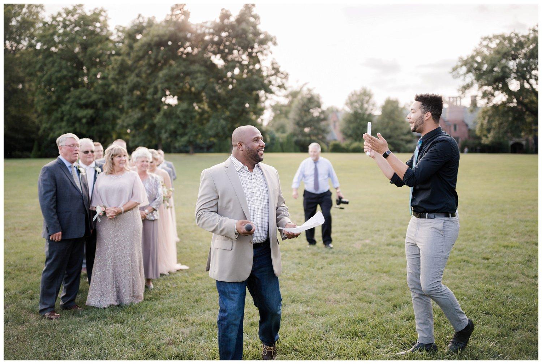 Stan Hywet Summer Wedding_0149.jpg