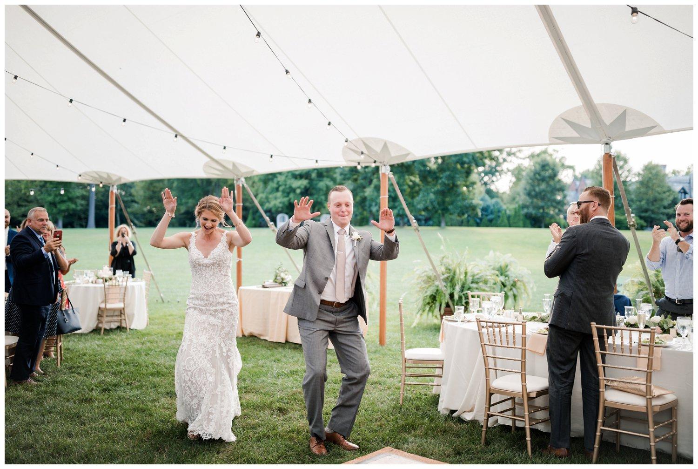 Stan Hywet Summer Wedding_0152.jpg