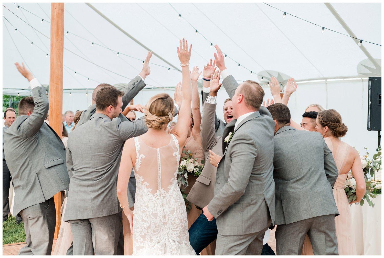 Stan Hywet Summer Wedding_0157.jpg