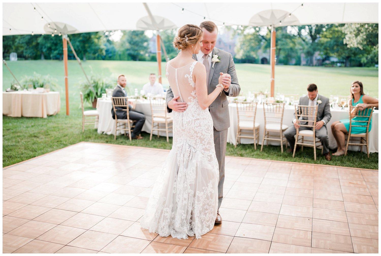 Stan Hywet Summer Wedding_0161.jpg