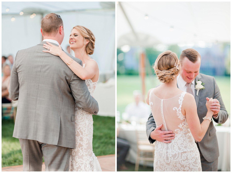 Stan Hywet Summer Wedding_0163.jpg