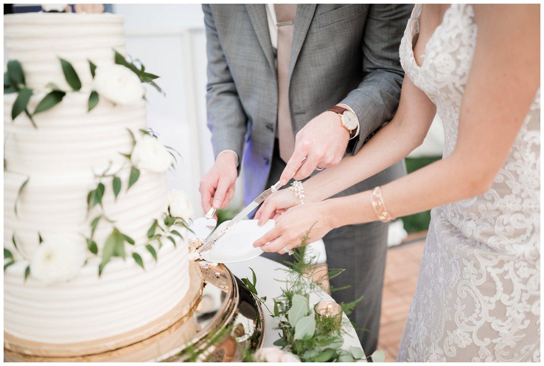 Stan Hywet Summer Wedding_0168.jpg