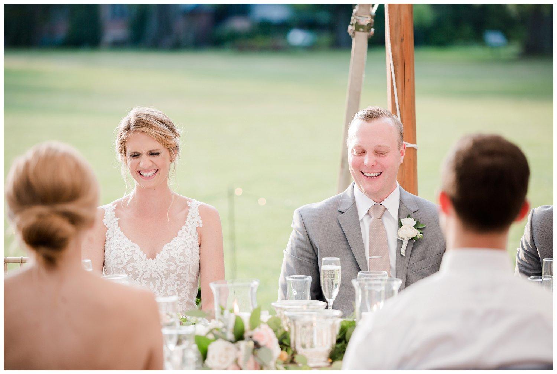Stan Hywet Summer Wedding_0172m.jpg