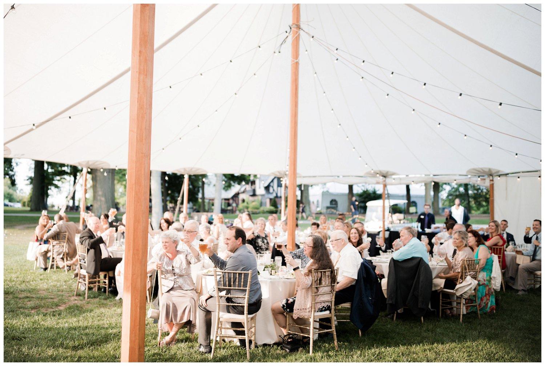 Stan Hywet Summer Wedding_0174.jpg