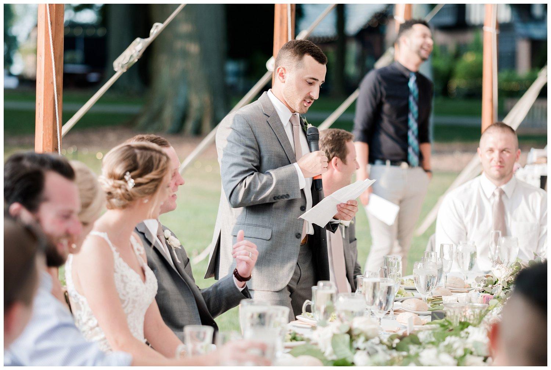 Stan Hywet Summer Wedding_0176.jpg