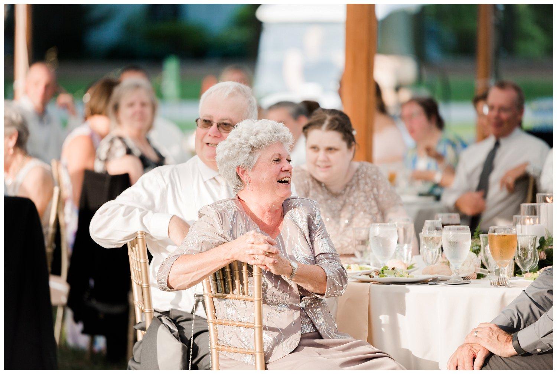 Stan Hywet Summer Wedding_0177.jpg