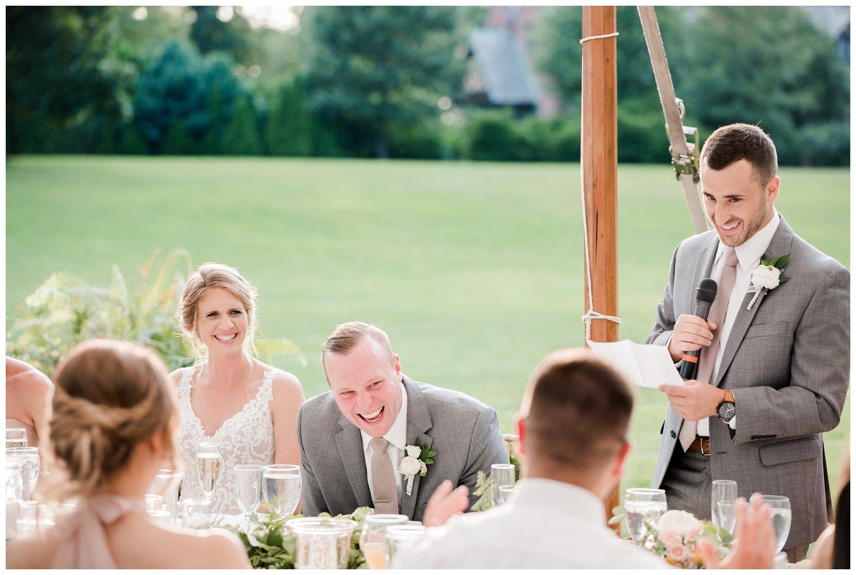 Stan Hywet Summer Wedding_0179.jpg