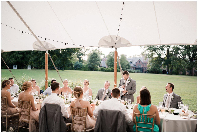 Stan Hywet Summer Wedding_0180.jpg