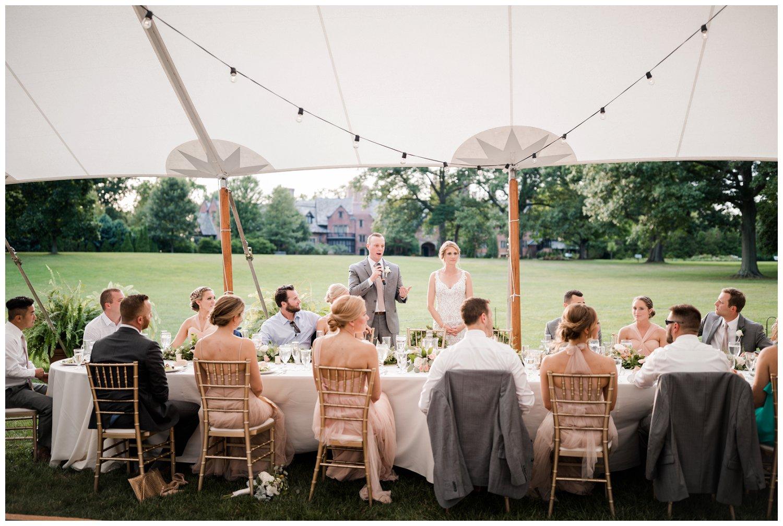 Stan Hywet Summer Wedding_0181.jpg