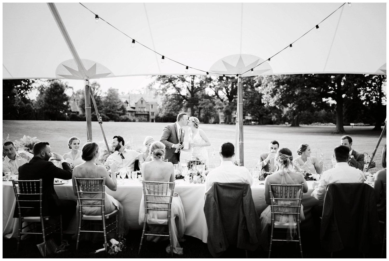 Stan Hywet Summer Wedding_0184.jpg