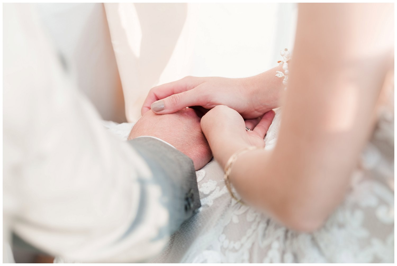 Stan Hywet Summer Wedding_0185.jpg