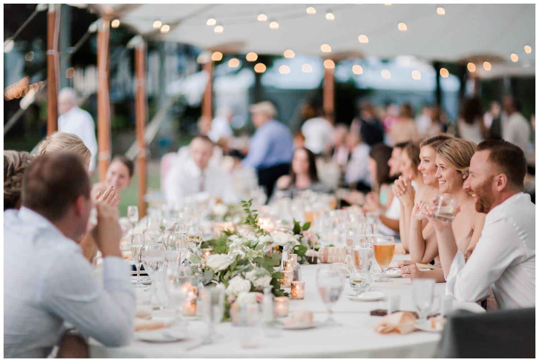 Stan Hywet Summer Wedding_0189.jpg