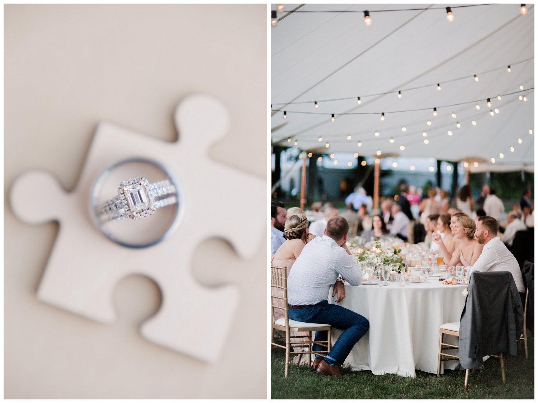 Stan Hywet Summer Wedding_0190.jpg