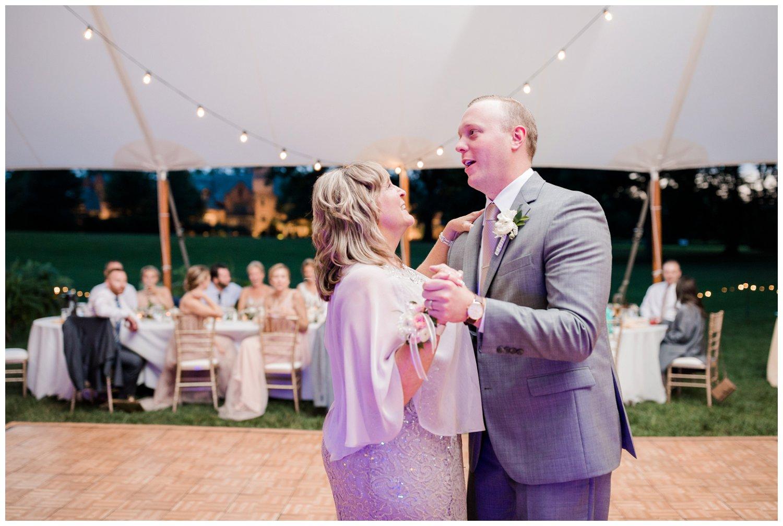 Stan Hywet Summer Wedding_0195.jpg