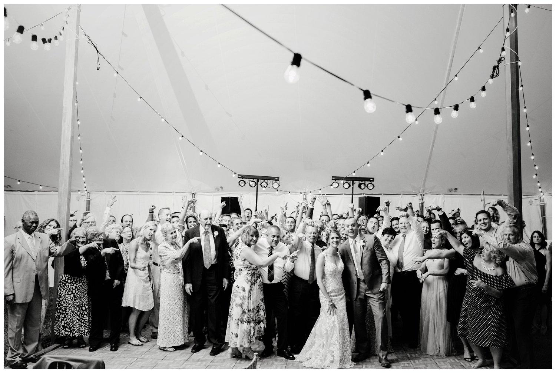 Stan Hywet Summer Wedding_0196.jpg