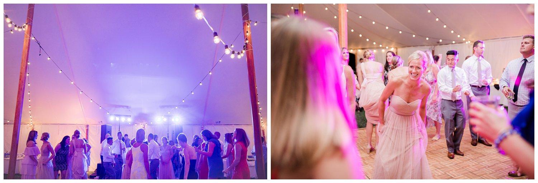 Stan Hywet Summer Wedding_0201.jpg