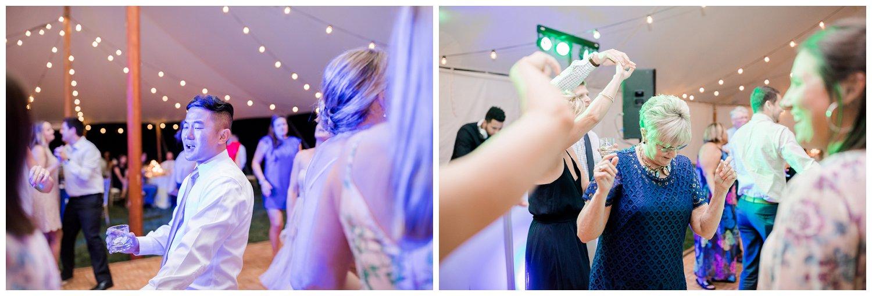 Stan Hywet Summer Wedding_0202.jpg